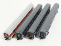 LS Models LS97035 鉄道模型 Nゲージ 外国車両の買取