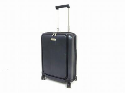 Samsonite Prodigy Spinner ブラック 55cm 74771-1041 スーツケース サムソナイト