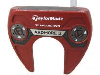TaylorMade テーラーメイド TPコレクション ARDMORE 2 パター ゴルフクラブ