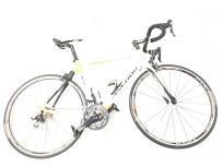 ANCHOR RCS6 2012年 ロードバイク 550mm Shimano105の買取