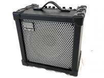 Roland ローランド CUBE-40XL ギターアンプ の買取