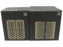 dyson ダイソン TP04 DP04用 フィルター セット ダイソンピュアシリーズ 交換用フィルター