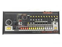 Roland Rhythm Composer TR-08 リズムマシン オーディオ