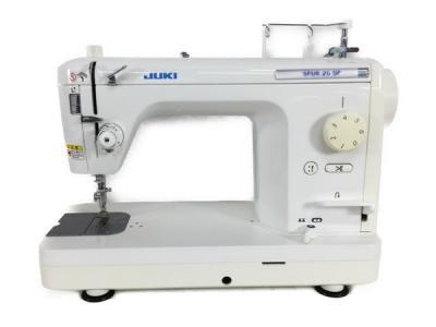 JUKI ジューキ シュプール TL-25SP 職業用ミシン