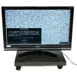 TOSHIBA 37Z8000 37V型液晶テレビ 東芝 大型