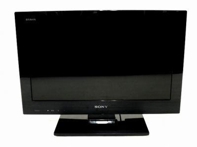 SONY BRAVIA KDL-22CX400 22型 液晶 テレビ ソニー ブラビア