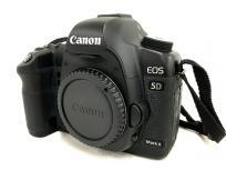 Canon 5D Mark II デジタル一眼レフ カメラ