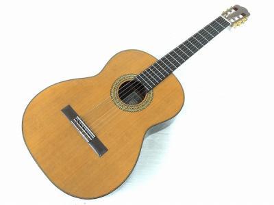Wataru TSUJI type N No1 2003年 アコースティック ギター 弦楽器