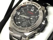 CASIO カシオ G-SHOCK GST-W310D 腕時計