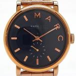 MARC BY MARC JACOBS マークバイマークジェイコブス 腕時計 MBM3330 クォーツ レディース