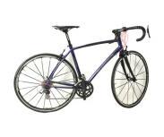 ANCHOR アンカー RFA5W SPORT shimano ロード バイク 自転車の買取