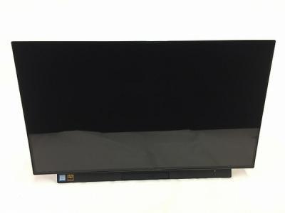 NEC LAVIE Desk All-in-one DA970/MAB PC-DA970MAB 一体型 パソコン i7 8565U 1.80GHz 8GB HDD 3.0TB Win10 H 64bit