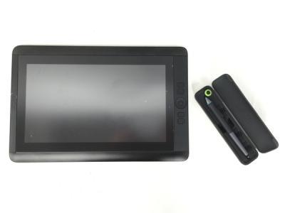 Wacom Cintiq 13HD DTK-1301/K0 ペンタブ レット
