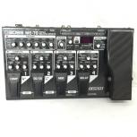 BOSS ME-70 GUITAR MULTIPLE EFFECTS エフェクター ボス