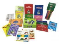 中央出版 ペッピーキッズクラブ セット ピクチャーカード 等 英語教材 モラモラ セット 知育 幼児用