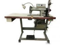 引取限定 JUKI DDL-5580 家庭 裁縫 クラフト 工業用 業務用 ミシン