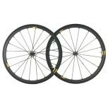 MAVIC R-SYS SLR ホイール 自転車 スプロケット DURA-ACE CS-R9100 ロードバイクの買取