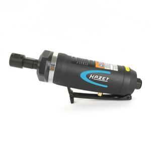 HAZET 9032P-1 ハゼット ストレート ダイグラインダー エアグラインダー DIY 空圧工具