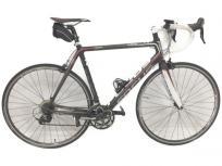 FOCUS フォーカス CAYO ロードバイク XL 2011年 モデル 自転車