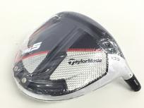 TaylorMade テーラーメイド M5 Driver 10.5 ゴルフ ドライバー スポーツ