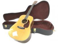 Martin マーチン HD-28VS アコースティック ギター アコギ 楽器 弦楽器