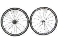 フルクラム Racing Zero アルミ ホイール 自転車 パーツ 部品の買取