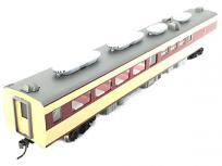 KTM カツミ キシ80 ゴールドラベル 鉄道模型 HOゲージ