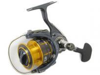 DAIWA ダイワ FREAMS 2500 スピニングリール 釣具 フリームス