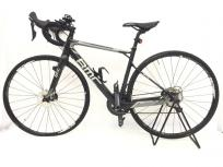 BMC GF01 2015 48サイズ ロードバイク 自転車 サイクリングの買取