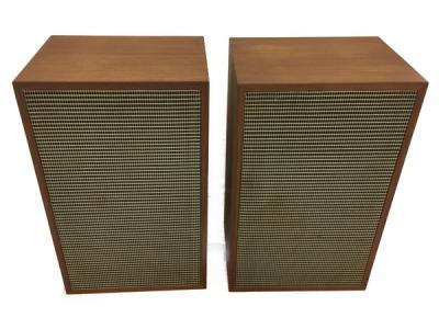 YL Acoustic co スピーカー 音響 機材 オーディオ 機器 アコースティック