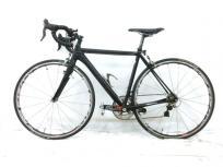 Cannondale CAAD10-1 DURA-ACE ULTEGRA 50cm TIOGAペダル ロードバイク