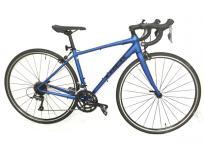 トレック TREK DOMANE AL2 2019 ロードバイク 自転車