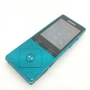 SONY NW-A26 32GB WALKMAN ソニー