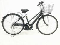 YAMAHA ヤマハ PA27CSP5 電動アシスト付 自転車 サイクリング大型