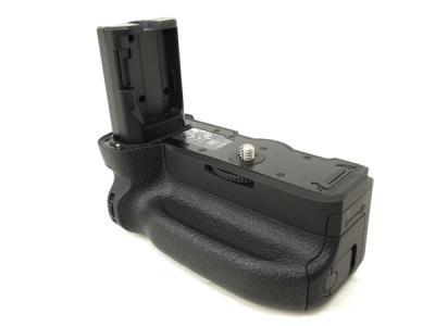 Sony VG-C3EM バッテリーグリップ α9 α7RIII αIII 用
