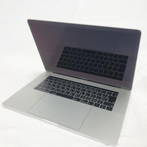 Apple MV932J/A CTOモデル(ノートパソコン)の新品/中古販売   1513977 ...