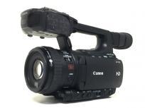 Canon キヤノン XF105 ビデオカメラ 業務用 高画質 軽量