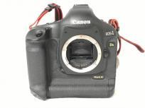 Canon キャノン EOS-1Ds Mark III EOS-1DSMK3 カメラ デジタル一眼 ボディ