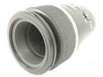 TAMRON タムロン SP AF 90mm F2.8 MACRO Di 272E Nikon用