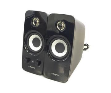 CREATIVE MF1671 ワイヤレス スピーカー
