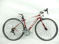 TREK Lexa SLX C ロードバイク トレック