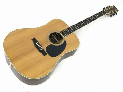 東海楽器 Tokai Cat's Eyes CE-500 CF アコギ ギター