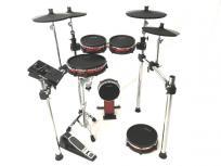 Alesis CRIMSON II KIT 電子ドラム 9ピース・メッシュ・パッド 打楽器 アレシスの買取