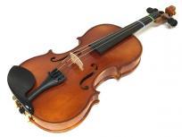 カールヘフナー Karl Hofner Bubenreuth Anno 4/4 バイオリン 弦楽器