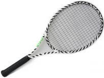 Wilson BLADE 98S BOLD EDITION G3 テニス ラケット ウィルソン