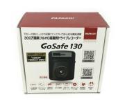 PAPAGO! GoSafe130 GS130-16G ドライブレコーダー カー用品 車