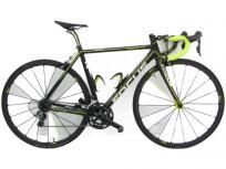 FOCUS Culebro 1.0 ULTEGRA KSYRIUM 125 ロードバイク 自転車