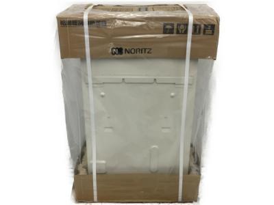 ノーリツ GTH-C2451AW3H-1 LPガス 温水暖房付ふろ給湯器 2019年製