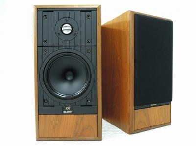 Celestion セレッション 100 2way スピーカー 音響 機材 機器 オーディオ