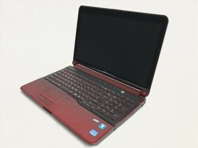 FUJITSU LIFEBOOK AH77/H FMVA77HRG Core i7-3610QM 2.30GHz 8 GB HDD 1.0TB SSD 16GB Intel HD Graphics 4000 ノート PC 訳あり